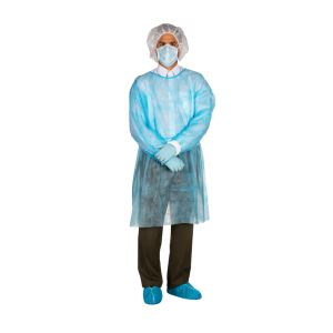 Isolation Gowns 8023-10-321643j18698x300x300