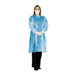 Isolation Gowns 8023-40-321648j18698x300x300